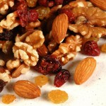 Cranberry-Walnut-Mix-12oz